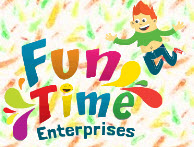 Fun Time Enterprises