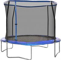 10' STATS Trampoline Parts