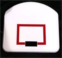 Basketball Board for 15' JumpZone Model YSLJZOG1052