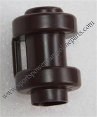 Tube Cap for TRD13-SP-COMBO